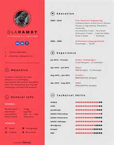 Plantillas De Curriculum Vitae Creativos Word Curriculums Machotes Y Formatos Apexwallpapers