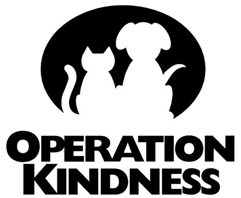 operation kindness dogs operation kindness hosts 18th annual day afternoon i live in dallas