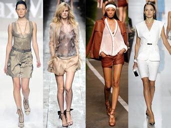 Celana Pendek Casual Musim Panas Panjang Selutut Dengan Lubang butikonline net 085725511220 gaya liburan dengan celana pendek