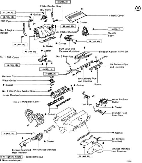 lexus is300 stereo wiring diagram pdf lexus just another