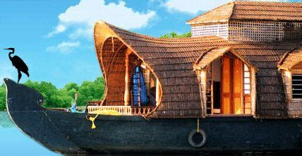 kerela boat house 15 best ideas about alleppey boat house on pinterest house boat kerala houseboat