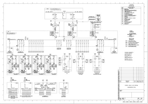 images of wiring diagrams 3 phase elect panel images get