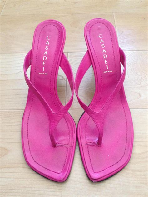 fuschia sandals fuschia pink sandals giuseppe zanotti shoes on sale up