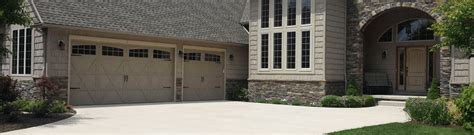 garage door repair installation akron cleveland oh