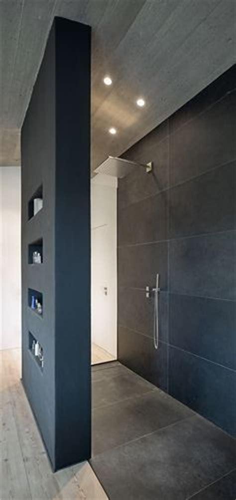 wohneinrichtung ideen schlafzimmer mit bad und ankleide warum eine dusche cooler ist als eine badewanne k 252 hler