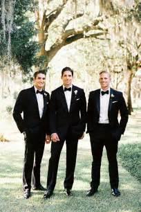 25 best ideas about groomsmen suits on pinterest