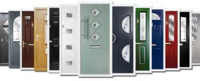 Entry Door With Sidelight Part   16:  Entry Door With Sidelight Amazing Design