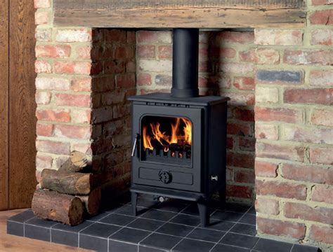 what to do with fireplace marble fireplaces dundee limestone fireplaces perthshire