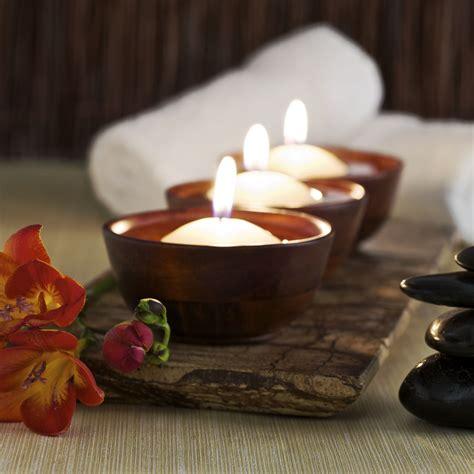 op zoek naar een ontspannende massage lees alles over de