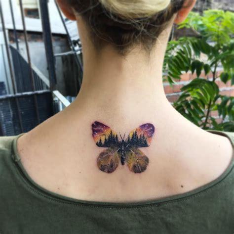 tasteful tattoos beautiful tattoos for onpoint tattoos