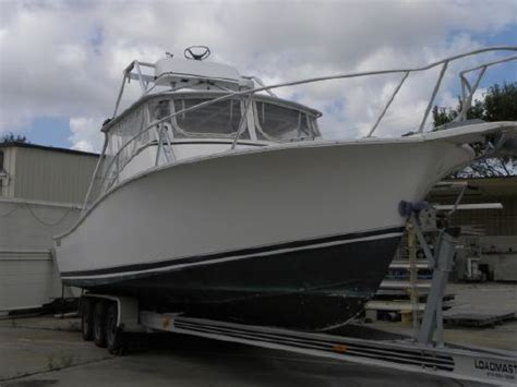 deno boats aaa yacht sales archives page 2 of 5 boats yachts for sale