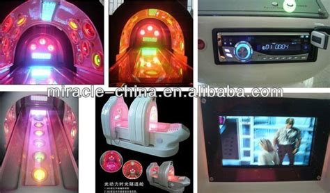 led light therapy bed for sale led light therapy beds sale mc 1000a buy led light