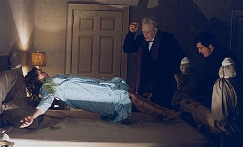 the exorcist film download in hindi 20 best hollywood horror movies capable to give you