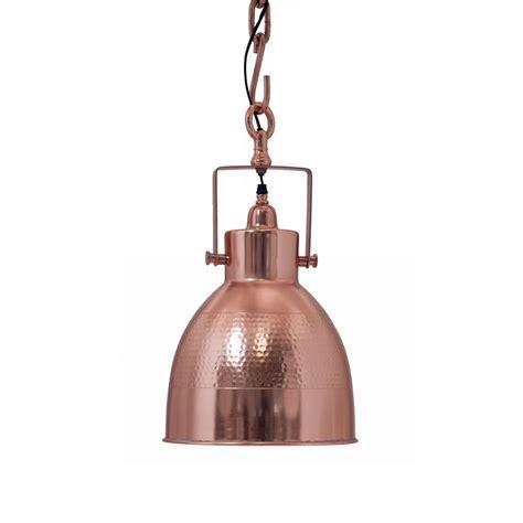 copper dome pendant light copper dome pendant imperial lighting