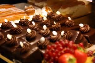 file amandine cake jpg