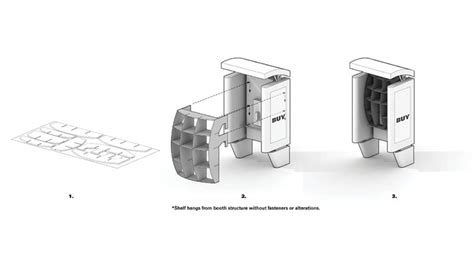 design mini booth john locke phone booth libraries in nyc 171 inhabitat