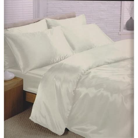 charisma bedding charisma satin bedding set duvet comforter cover fitted