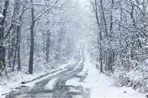 imagenes de invierno triste image gallery invierno triste