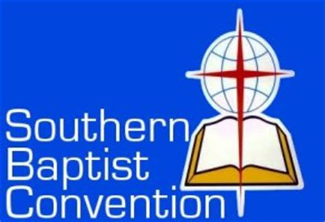 together on god s mission how southern baptists cooperate to fulfill the great commission books the faqs southern baptists calvinism and god s plan of