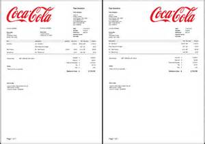 free invoice template with logo invoice template with logo invoice template with logo