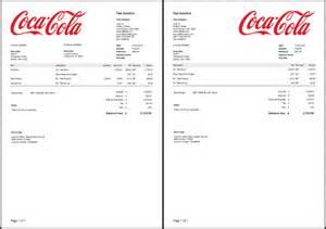 logo design invoice template invoice template with logo invoice template with logo
