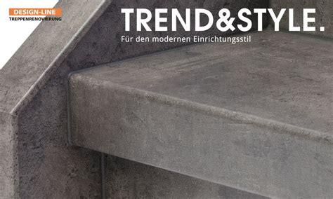 balkongeländer maße grau treppe design