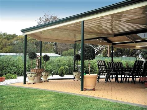 Kitchen Cabinet Quotes Queensland Home Improvements Patios Amp Pergolas Petrie