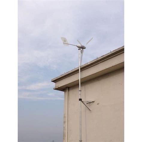 eolico per casa realizzare eolico fai da te risparmiare energia come