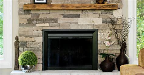 fireplace with stone veneer facing and ceramic tile hearth fireplace stone facing i stone fireplace i stone selex