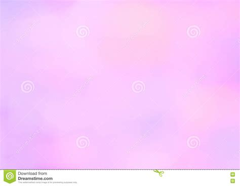 html format background color pastel watercolor background in pink colors a4 size