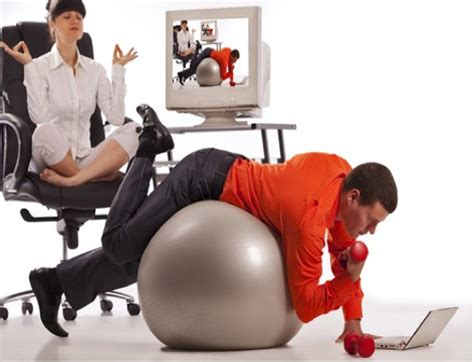 can you lose weight by sitting in a steam room deskercise how to lose weight while sitting at your desk hairstyles makeup trends