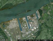 moerdijk netherlands map wps port of moerdijk satellite map