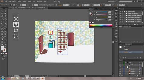 adobe illustrator cs6 trial mac adobe illustrator cc alternatives and similar software