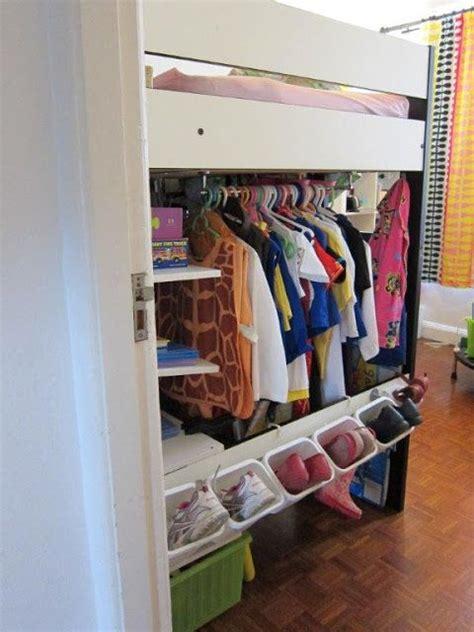 ideen organisation kinderzimmer ideen f 252 r das kinderzimmer design clothing