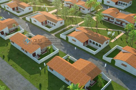 Age Home Design Concepts 3d Age Home Kerala By Ary Studios Ary Studios