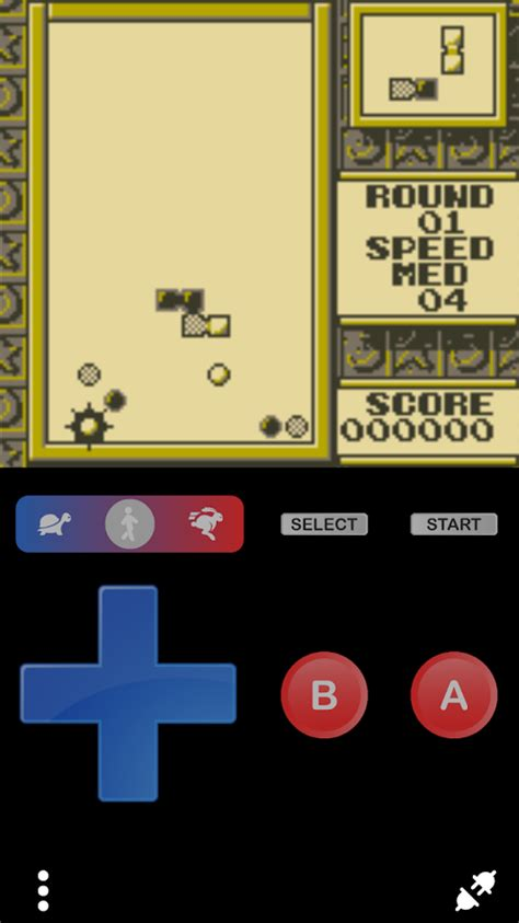 gameboy color roms for android pizza boy boy color emulator free android apps on