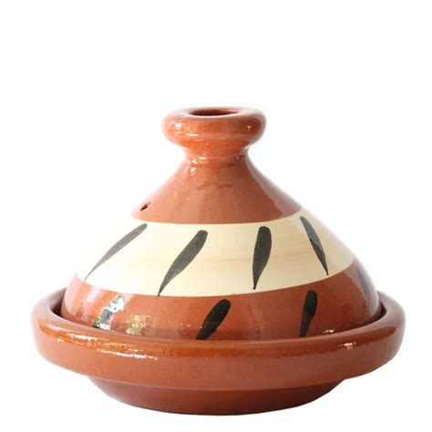 Home Decor Montreal by Tagine Cooking Dish Babasouk