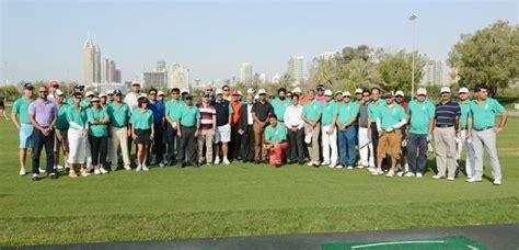 india uae friendship golf cup sponsored  al nabooda automobiles automobilsportcom