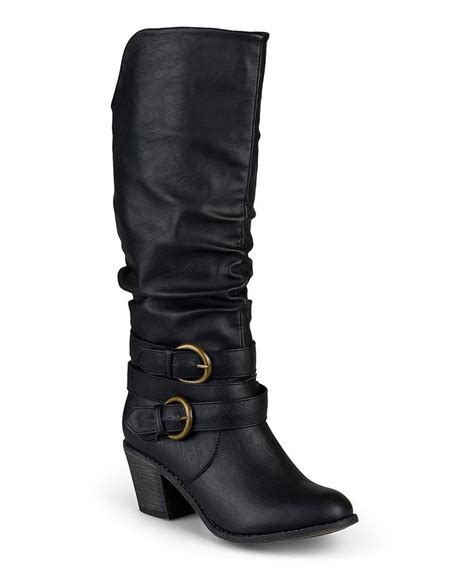 wide calf boots 18 inch 17 best images about wide calf boots 17 18 inch