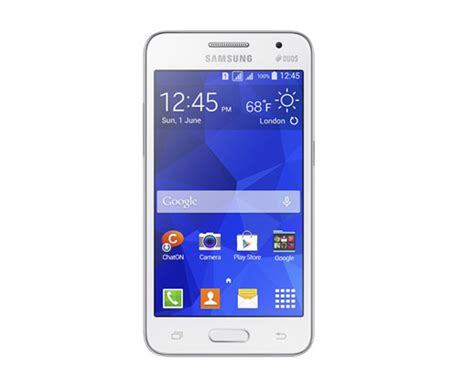 samsung galaxy core ii ace 4 young 2 and star 2 unveiled core ii ace 4 star 2 et young 2 4 nouveaux galaxy chez