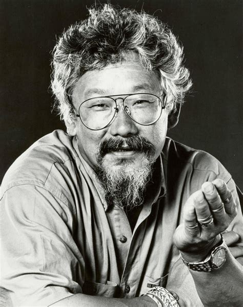 David Suzuki The Autobiography Boone Dr David Suzuki Chair Of The David Suzuki