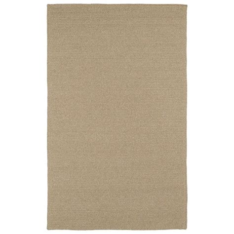 9x12 indoor outdoor area rugs kaleen 9 ft x 12 ft indoor outdoor area rug 3020 44 9x12 the home depot