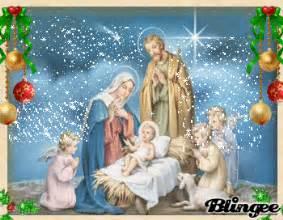 imagenes de navidad en movimiento