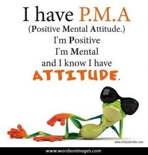 funny quotes psychiatry quotesgram