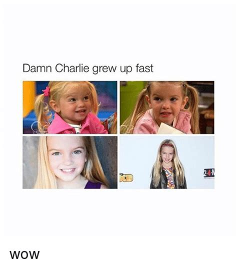 Damn That Was Fast by 25 Best Memes About Memes Memes