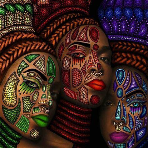 african american art themes best 25 african american art ideas on pinterest