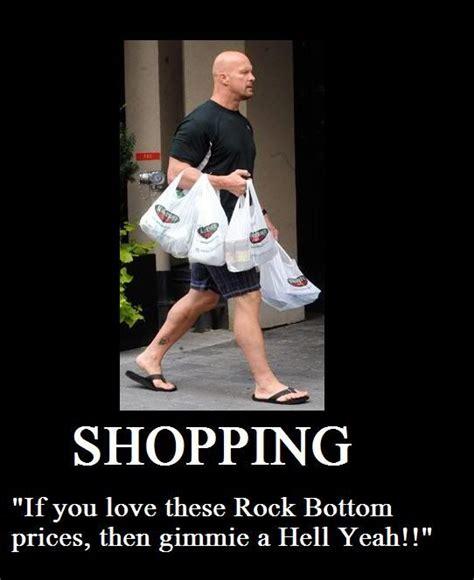Stone Cold Meme - stone cold steve austin memes image memes at relatably com