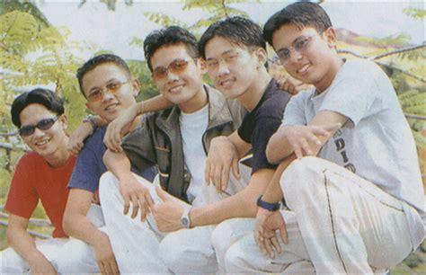 film malaysia new boyz fairuz selamat new boyz q face dan boboy
