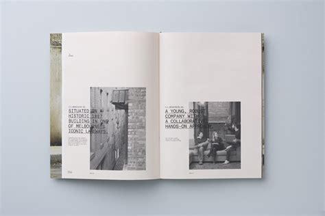 brochure design designspiration fpo 1 1 architects brochure