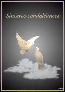 Sinc 232 Res Condol 233 Ances